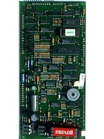 Automatic Products 113/112 PC Board
