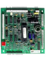 Automatic Products LCM1/2 PC Board