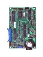 National model 147 PC Board