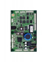 AMS Sensit 1 PC Board
