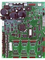 Dixie Narco 5591 PC Board