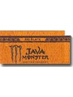 Monster Java Big Black