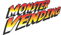Monster Vending